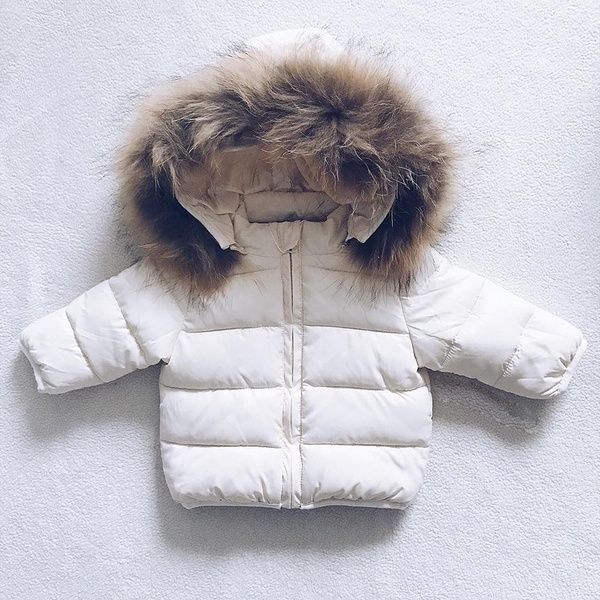 Knitted kid/'s warm jacketUnisex kid/'s winter shirt