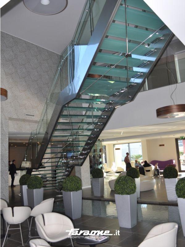 17 best images about escaleras barandillas y balcones on pinterest ...