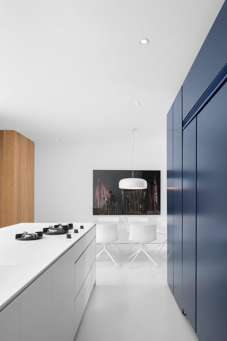 148 besten Kitchen Bilder auf Pinterest | Architektur, Ikea küchen ...