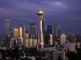 Seattle, WashingtonSpaces Needle, Buckets Lists, Grey Anatomy, Travel Tips, Visit Seattle, Places, Ultimate Cities, Cities Guide, Seattle Washington