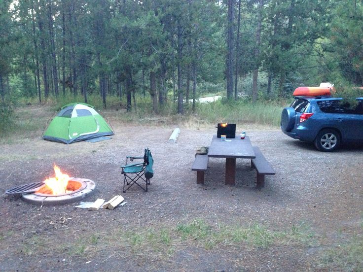 Single Female, Camping Alone    Hiking, Backpacking, and Camping Articles