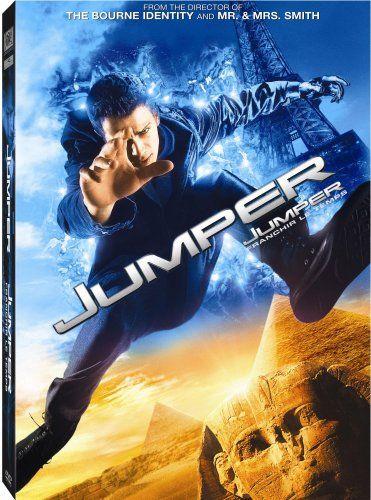 Jumper (Bilingual) 20th Century Fox Home Entertainment http://www.amazon.ca/dp/B0017JHQYG/ref=cm_sw_r_pi_dp_hed2ub1FAPN8K