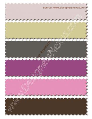 019-spring-purple-colorways