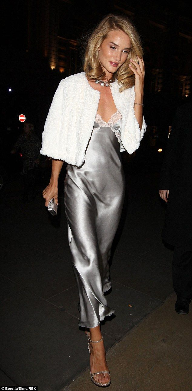 Rosie Huntington-Whiteley - The launch comes ahead of a promotional tour for the fragrance