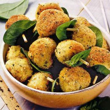 Oggi per pranzo cuciniamo delle ottime frittelle di #merluzzo. Leggi la #ricetta: http://www.frescopesce.it/frittelle-di-merluzzo/