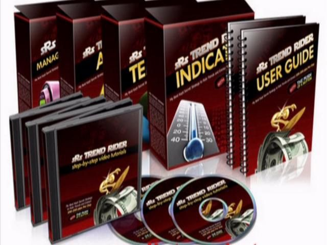 Free automatic forex trader zen