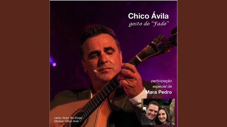 Gosto do Fado - YouTube in 2020 | Youtube, Interactive ...