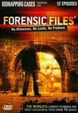 Forensic Files: Kidnapping Cases [2 Discs] [DVD]