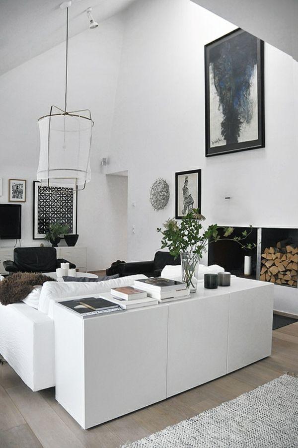 34 best Wohnzimmer images on Pinterest Home ideas, Living room - licht ideen wohnzimmer