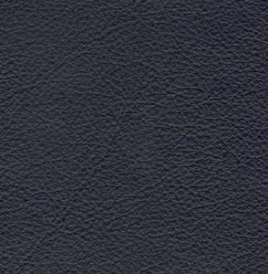 """DS Horne leather. Corrected Grain upholstery leather range called """"Sterling"""".  Big hides, good cutting and soft feel at a great price."""