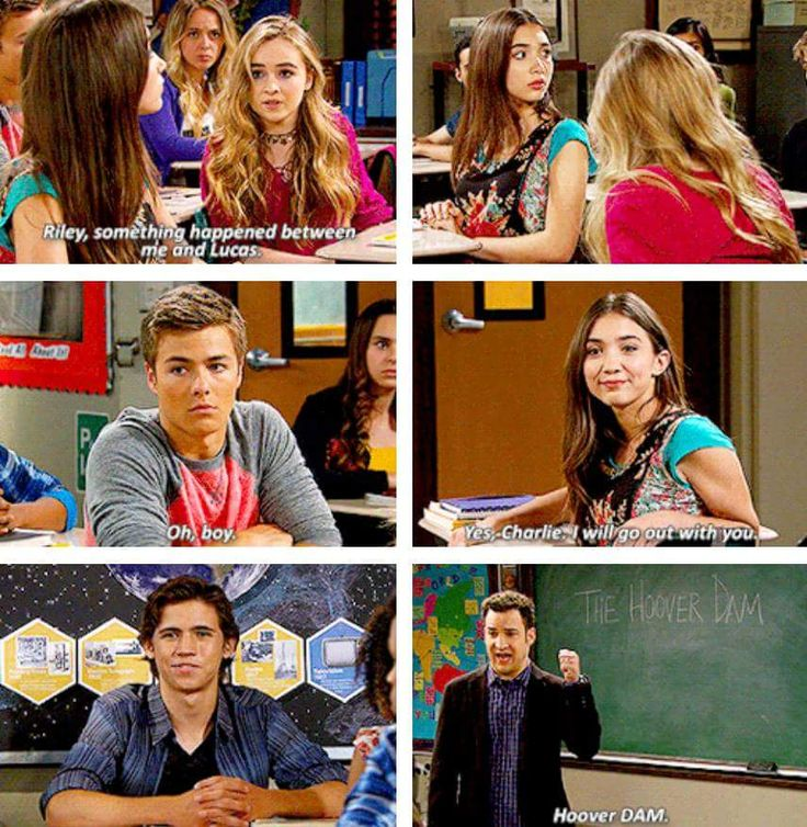 the cast of girl meets world charlie Buy girl meets world season with members of the old cast such as shaun and fee i will say five stars and i thought it was gonna say girl meets et.