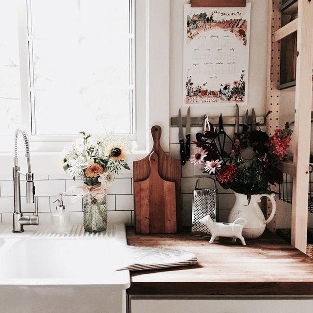 37162 Best Home Decor Amp Design Images On Pinterest