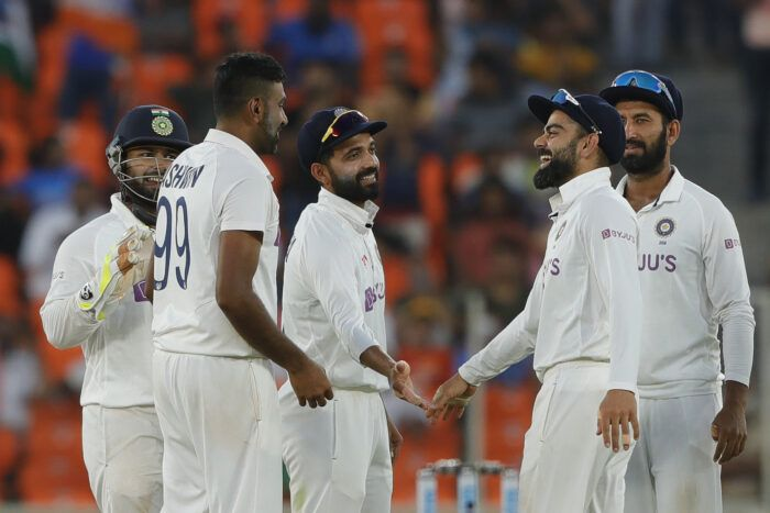 Pin On Cricket 2021