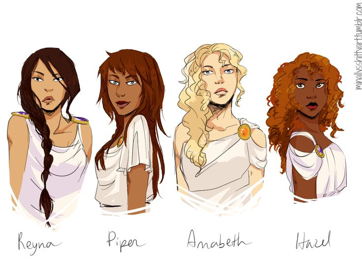 This Is What Makes Us Girls by Joanna97.deviantart.com on @deviantART
