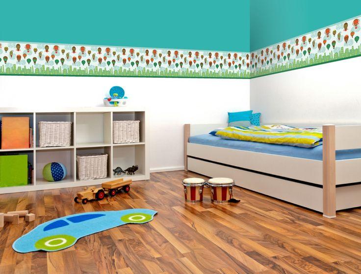 17 best ideas about bord re kinderzimmer on pinterest. Black Bedroom Furniture Sets. Home Design Ideas