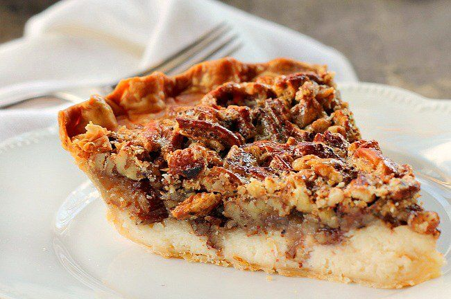 pecan desserts desserts appetizers desserts cheesecake pecan recipes ...