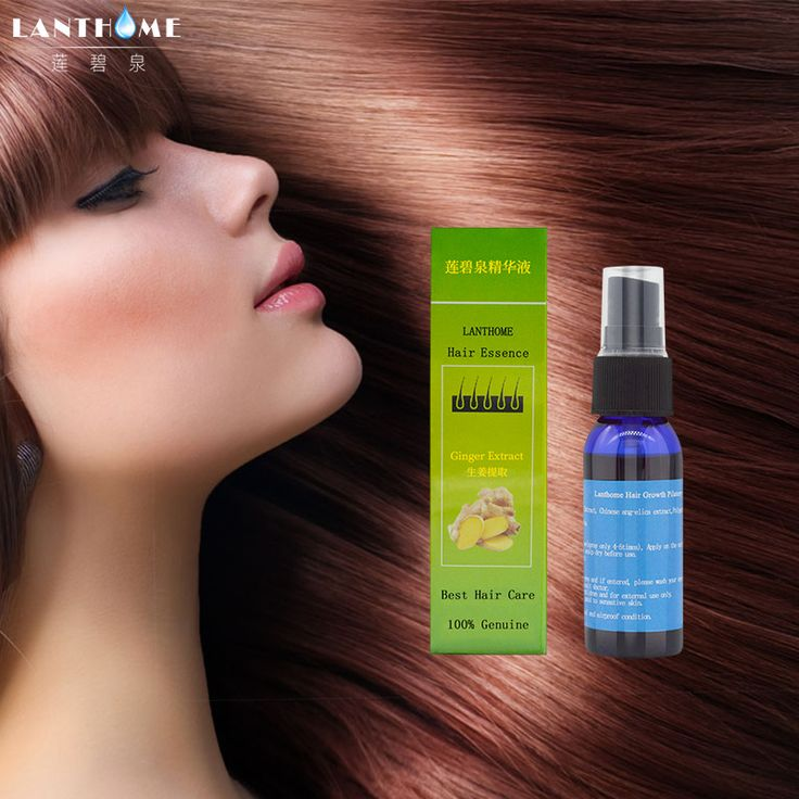 Ginger Essence Hair Regenerative Growth Liquid Promotes Hair Cell Growth Spray Anti Hair Loss Treatment Restore Black Thick Hair  Product Composition: Wild natural yew , ginkgo, fleece-flower root , astragalus , ginseng, Oriental Arborvitae , Dodder , velvet, Eclipta, white moss skin ,...