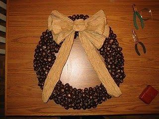 Buckeye Nut Crafts | Buckeye Craft Ideas http://pinterest.com/pin/15481192439986297/