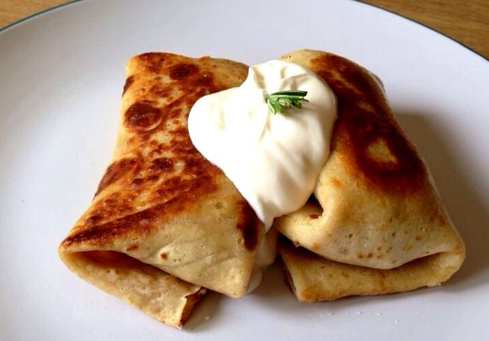 russian-style-meat-pancakes-3122