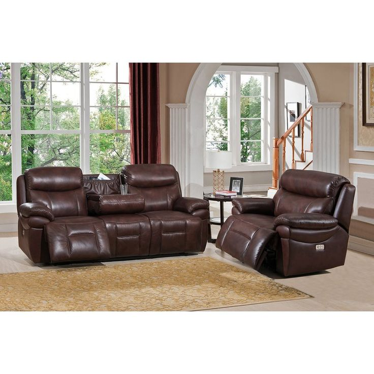 Best 20 leather living room set ideas on pinterest - Best quality living room furniture ...