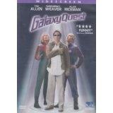 Galaxy Quest (DVD)By Tim Allen