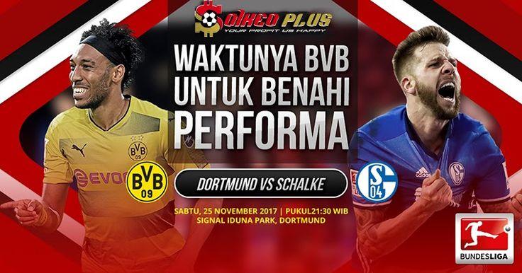 http://ift.tt/2zpQYTi - www.banh88.info - BANH 88 - Soi kèo VĐQG Đức: Dortmund vs Schalke 04 21h30 ngày 25/11/2017 Xem thêm : Đăng Ký Tài Khoản W88 thông qua Đại lý cấp 1 chính thức Banh88.info để nhận được đầy đủ Khuyến Mãi & Hậu Mãi VIP từ W88 (SoikeoPlus.com - Soi keo nha cai tip free phan tich keo du doan & nhan dinh keo bong da)  ==>> CƯỢC THẢ PHANH - RÚT VÀ GỬI TIỀN KHÔNG MẤT PHÍ TẠI W88  Soi kèo VĐQG Đức: Dortmund vs Schalke 04 21h30 ngày 25/11/2017  Soi kèo Dortmund vs Schalke 04…