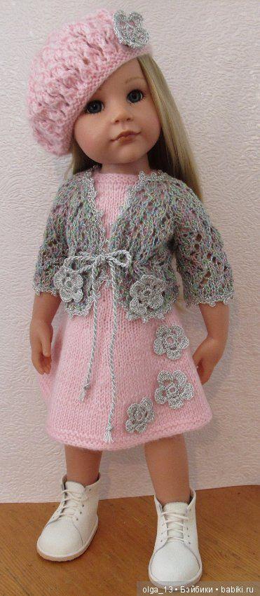 одежда для Gotz / Одежда для кукол / Шопик. Продать купить куклу / Бэйбики. Куклы фото. Одежда для кукол