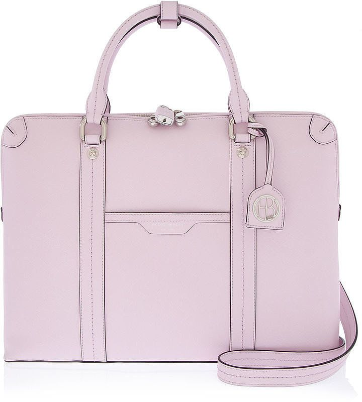 These Aren T Your Average Laptop Bags Pinterest Bag And For Women