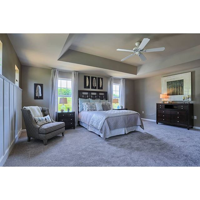 98 Best Bedrooms Images On Pinterest