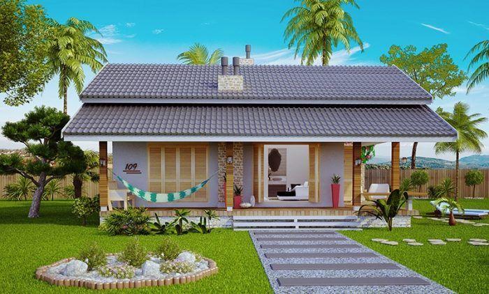 109-plantas-de-casas-21