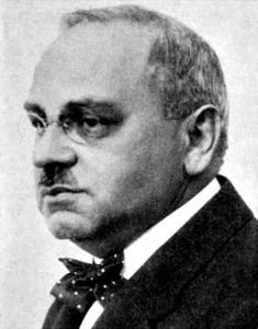 Visit: http://www.all-about-psychology.com/alfred-adler.html to learn all about the life and work of psychology legend Alfred Adler. #AlfredAdler #psychology #IndivdualPsychology