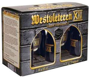 """""""Best Beer in the World"""" Available for Limited Time in U.S."""
