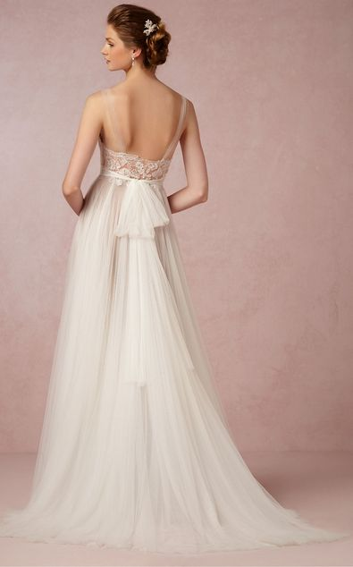 bridal gowns watters watters penoply
