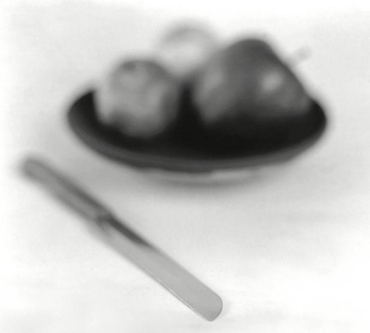 Fears - Black & white B&W analog art film fine art photography - 2013 Konstans Zafeiri analogue photography