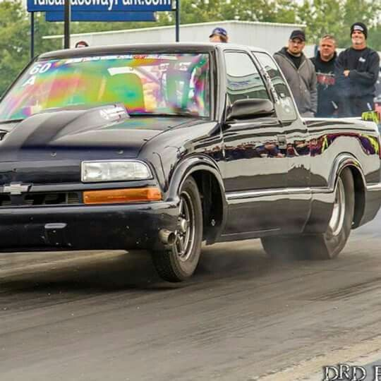 17 Best Images About Tina Pierce Street Outlaws On