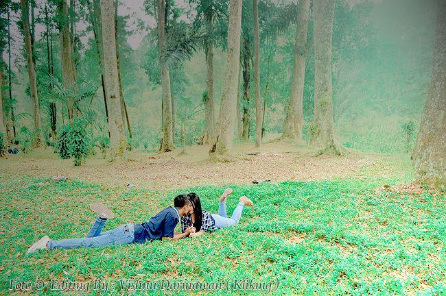 Foto & Editing By : Vishnu Darmawan ( Klikmg ) Fotografer Purwokerto  Instagram : vishnu_photographer www.klikmg3.blogspot.com BBM : 51CB7309 / 545F29D0  Facebook : Klikmg3 Photographer  Twitter : @alexa_wisnu