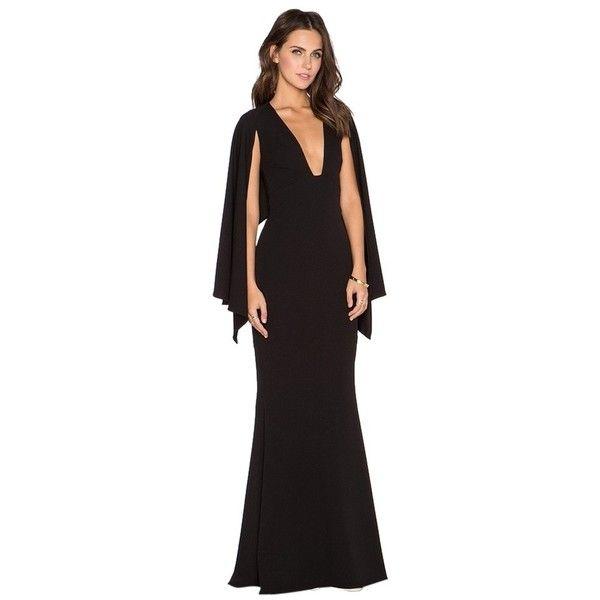 evening dress pinterest