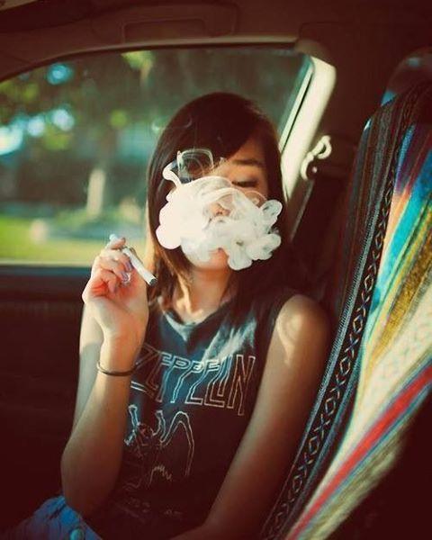 Don't drink and drive. Park and Spark.  #safedriving #safety #drivesafe bcchronicinc#bcchronic #sativa #420 #cannabis #weed #weedstagram #ganja #highsociety #maryjane #stoner #kush #highlife #cannabiscommunity #dank #thc #hightimes #topshelflife #high #weedporn #smoke #pot #stoned