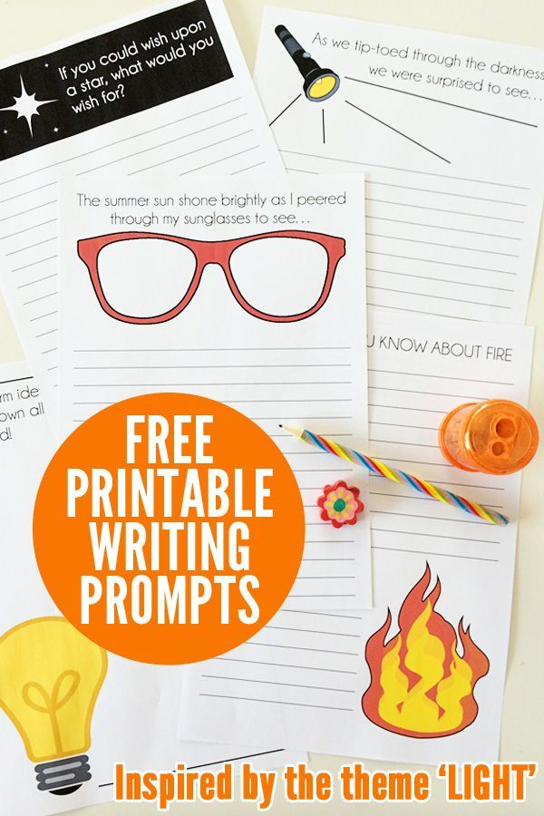 book writing prompts Write or retell stories wordless leveled books let students write their own books for responses to reading and poetry writing lessons to help.