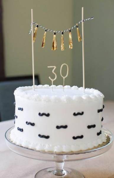 Birthday cake for adults men boyfriends gift ideas 55+ Ideas