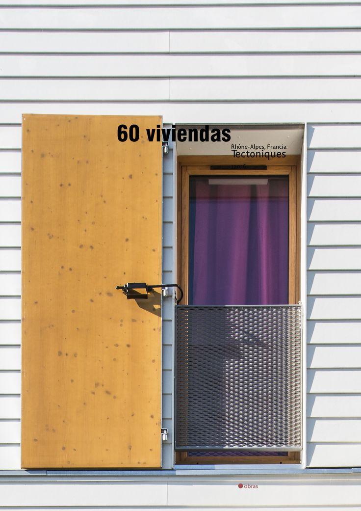 60 viviendas