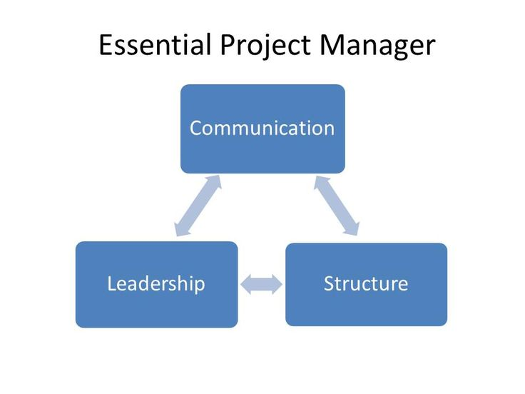The role of the project manager is to firstly to lead the team in a way for the success of organization, secondly the work of project manager to start the work in a right manner and in right direction, Thirdly the work is to control in a way that there is no conflict in the work and the work is completed terminated endly with the required resulted that has been planned against it.  http://rateyourpm.blogspot.in/2016/08/project-manager-recruitment.html
