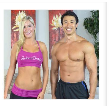 Read Full Insane Home Fat Loss Reviews by Mike Chang            http://mikechangproductreviews.com/mike-changs-insane-home-fat-loss-review/           Insane Home Fatloss is a Fantastic Belly Fat Loss program by Fitness Expert Mike     Chang, read full Insane Home Fat Loss Reviews Here!
