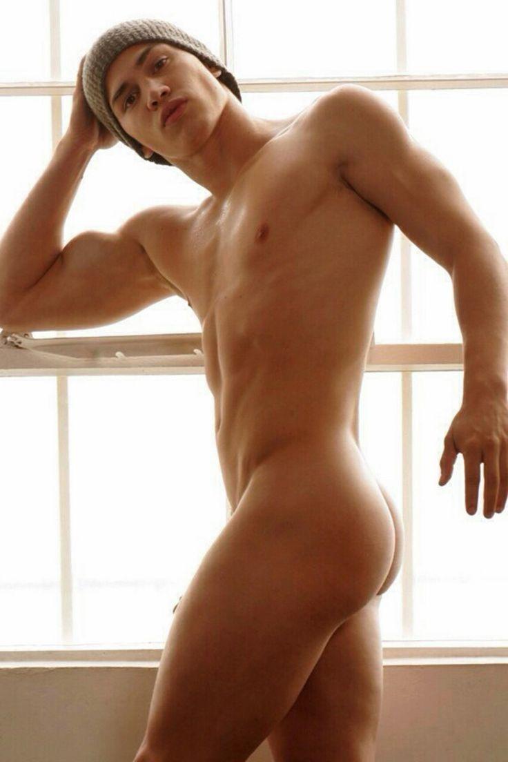 nude american sex photo