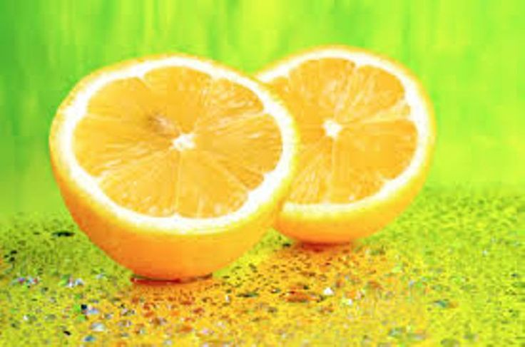 Lemon Water is very fruitful for the health care or human body. Here we will discuss some advantages of Drinking Lemon Water in the early Morning daily. - See more at: http://newfashionvogue.com