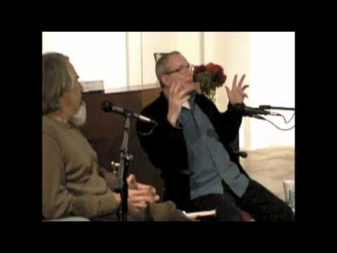 Mike Kelley Interview 2004,