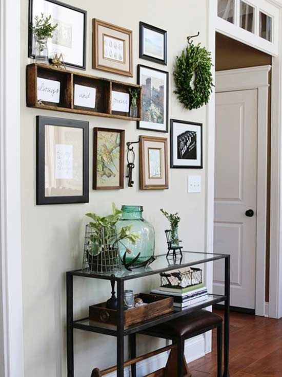 Think of estate sales as yard sales on steroids! There's a distinct strategy to leave with the best budget-friendly deals and shabby chic finds, @findinghome says. Pin her tricks to refer to before each estate sale!