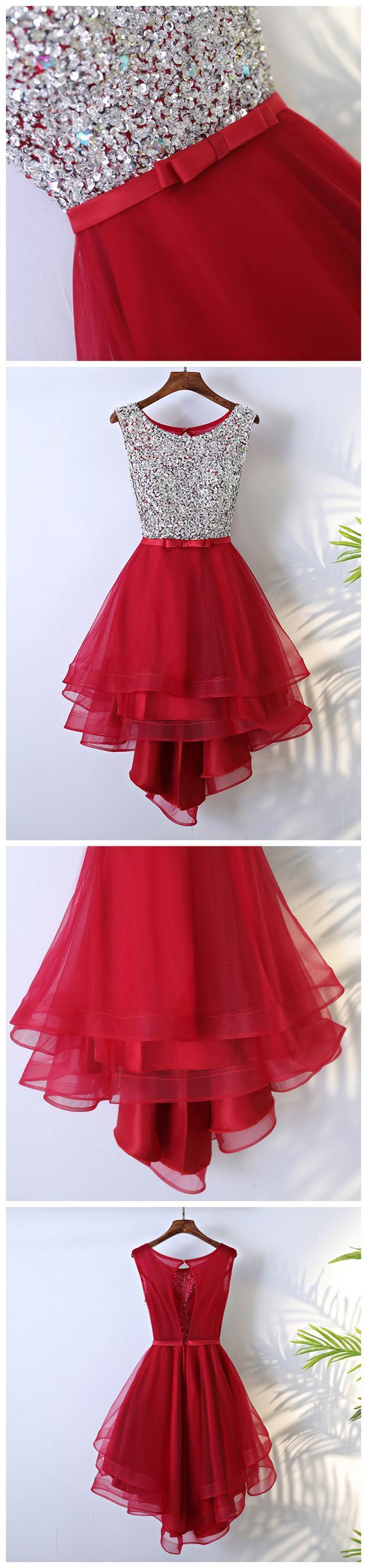 best gowns images on pinterest fashion women party fashion