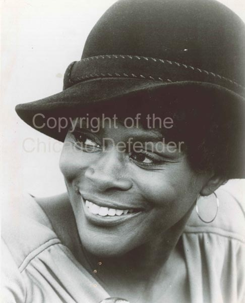 cicely tysonFavorite Actor, Black Hollywood, Empowering Women, Beautiful Crafts, Vintage Black, Chicago Defender, Fierce Women, Vintage Beautiful, Cicely Tyson