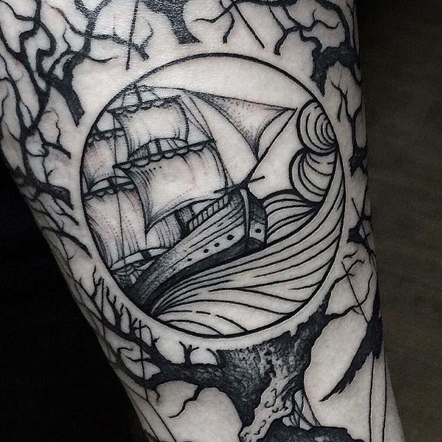 Details  #tattoo #tattrx #tattoos #tattooed #tattooing #tattooart #tattooartist…
